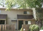 Short Sale in Memphis 38115 2813 SONORA DR # 126 - Property ID: 6315812