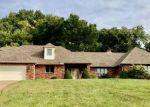 Short Sale in Jefferson City 65109 2624 HUNTLEIGH PL - Property ID: 6315882