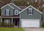 Short Sale in North Charleston 29420 8433 TAYLOR PLANTATION RD - Property ID: 6316126