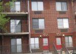 Short Sale in Brooklyn 11236 10821 SEAVIEW AVE APT 38D - Property ID: 6316159