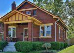 Short Sale in Cincinnati 45205 4011 W 8TH ST - Property ID: 6316279