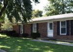 Short Sale in Versailles 40383 131 MOLLY ST - Property ID: 6316313