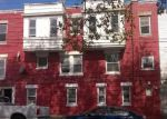Short Sale in Philadelphia 19151 1801 N 59TH ST - Property ID: 6316425