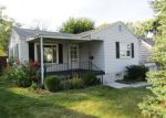 Short Sale in Mansfield 44903 338 FAIRLAWN AVE - Property ID: 6316433