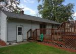 Short Sale in Mentor 44060 6603 ELMWOOD RD - Property ID: 6316435