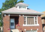Short Sale in Chicago 60629 5710 S WASHTENAW AVE - Property ID: 6316543