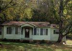 Short Sale in Flintstone 30725 24 LONG DR - Property ID: 6316555