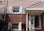 Short Sale in Wilmington 19801 503 N PINE ST - Property ID: 6316591
