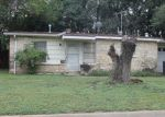 Short Sale in San Antonio 78220 4622 DELLCREST DR - Property ID: 6316657