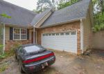 Short Sale in Anderson 29625 111 DEAN RD - Property ID: 6316662