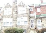Short Sale in Philadelphia 19120 6144 N FRANKLIN ST - Property ID: 6316811