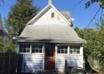 Short Sale in Troy 45373 112 E WEST ST - Property ID: 6316823
