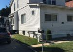 Short Sale in Bronx 10465 3210 COUNTRY CLUB RD - Property ID: 6317255