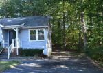 Short Sale in Stafford 22554 200 WHITSONS RUN - Property ID: 6317355