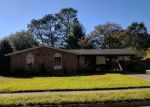 Short Sale in Memphis 38118 3243 DOTHAN ST - Property ID: 6317375