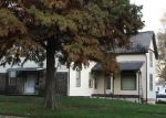 Short Sale in Dover 44622 320 E 3RD ST - Property ID: 6317407