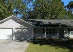 Short Sale in Valdosta 31602 2503 PINEVIEW DR - Property ID: 6317529
