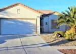 Short Sale in North Las Vegas 89084 7935 BROADWING DR - Property ID: 6317620