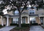 Kissimmee 34747 FL Property Details