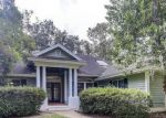 Short Sale in Hilton Head Island 29926 208 FORT HOWELL DR - Property ID: 6317719