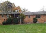 Short Sale in Ashtabula 44004 409 E 21ST ST - Property ID: 6317735