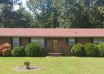 Short Sale in Lancaster 29720 1460 MCILWAIN RD - Property ID: 6317900
