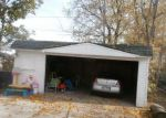 Short Sale in Cleveland 44135 4463 W 149TH ST - Property ID: 6317957