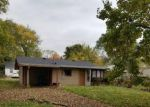 Short Sale in Indianapolis 46240 1548 HAYNES AVE - Property ID: 6317963