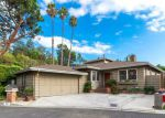 Los Angeles 90049 CA Property Details