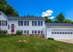 Short Sale in Fredericksburg 22405 26 BROWN CIR - Property ID: 6318232
