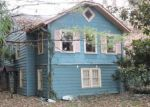 Short Sale in Kingsport 37664 2600 FORT HENRY DR - Property ID: 6318268