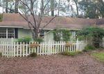 Short Sale in Beaufort 29902 1513 RIVERSIDE DR - Property ID: 6318274
