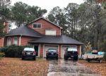 Short Sale in Wilmington 28409 421 HIDDEN VALLEY RD - Property ID: 6318277
