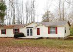 Short Sale in Sanford 27332 70 NICOLE DR - Property ID: 6318283