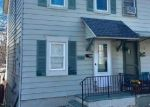 Short Sale in Northampton 18067 1360 VIENNA ST - Property ID: 6318305