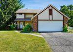 Short Sale in Reynoldsburg 43068 7246 TOMAHAWK TRL - Property ID: 6318341