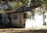 Short Sale in Tampa 33610 3101 E OSBORNE AVE - Property ID: 6318465