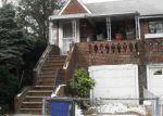 Short Sale in Brooklyn 11234 1760 E 55TH ST - Property ID: 6318634