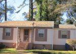 Short Sale in Atlanta 30310 1877 BONNIVIEW ST SW - Property ID: 6318668