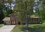 Short Sale in Atlanta 30349 3800 MORNING CREEK DR - Property ID: 6318670
