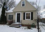 Short Sale in Eastlake 44095 32814 WILLOWICK DR - Property ID: 6318728