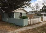 Short Sale in Tampa 33616 6926 S WEST SHORE BLVD - Property ID: 6318795