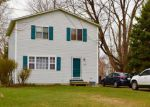 Short Sale in Painesville 44077 119 LAKEVIEW BLVD - Property ID: 6318883