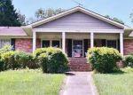 Short Sale in Salisbury 28144 505 CATAWBA RD - Property ID: 6318928