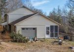 Short Sale in Pisgah Forest 28768 2298 KING RD - Property ID: 6319028