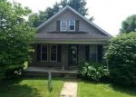 Short Sale in Duncan Falls 43734 330 NORTH ST - Property ID: 6319044