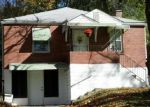 Short Sale in Saint Louis 63136 7133 THEODORE AVE - Property ID: 6319052
