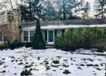 Short Sale in Novelty 44072 15011 HOOK HOLLOW RD - Property ID: 6319114