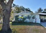 Short Sale in Orlando 32805 1010 18TH ST - Property ID: 6319130