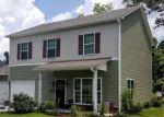 Short Sale in Beaufort 29906 15 SPEARMINT CIR - Property ID: 6319153
